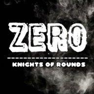 KoR_.Zero