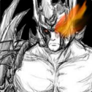 KnightXIII