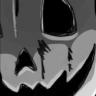 A5G_Reaper