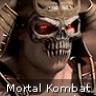 MortalKombat3